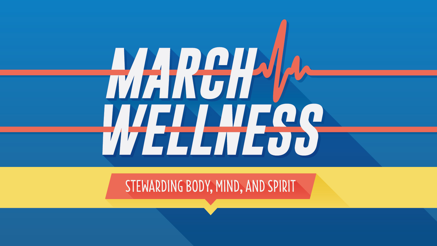 Week One: Whole Being Wellness